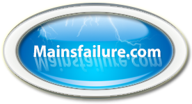 Mainsfailure.com